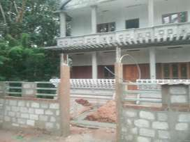 Construc for NRI, villas, houses, old house renovation, interior  work