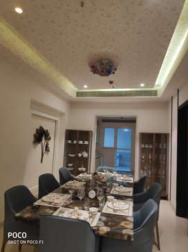 2 BHK flat available for sale in jalahalli