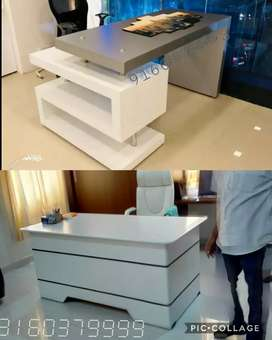 Executive desk office tables furniture Md tables boss table available