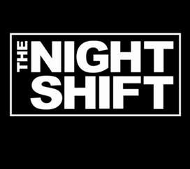 Night shift Call Center jobs for fresher's and Students Male female