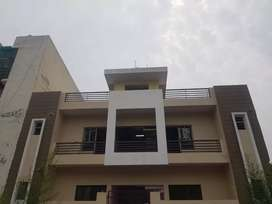 Rooms available on rental basis on kharar Landran Road
