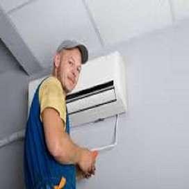 AC Service & Repair,Installation/Shifting Washing Machine Fridge Ovens