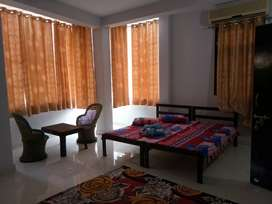 I have 5 rooms for Rent attach bathroom 1 room rent rs6000