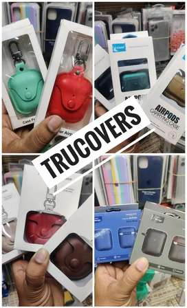 Apple Airpods 1 airpods 2 airpods pro cases different types of pri