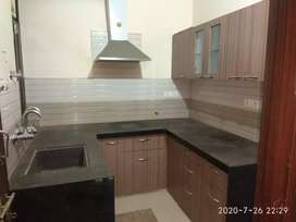 2 bhk independent flat for rent at dadudayal nagar...