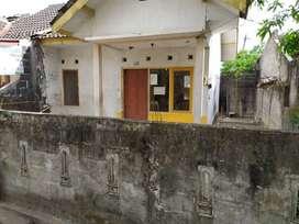Rumah di sewakan lokasi di Kulon Progo..