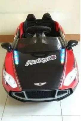 Mobil mainan anak-7*