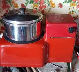 Santha wet grinder