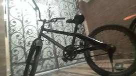 Sky brand cycle