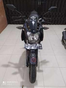 Yamaha Vixion 2014 (Nego)