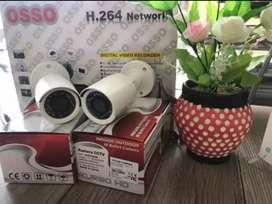 harga kamera CCTV 2Mp Termurah