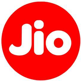 Jio process need for Back Office /Data Entry/CCE/BPO/Telecaller j