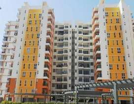 3bhk flat for lease available in Pallavaram