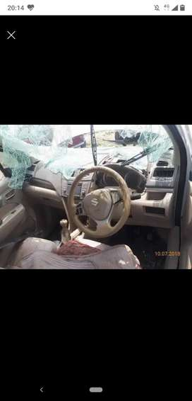 We are buyers scrap car and accident car in chandigarh