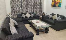 ,Sofa ,set, with ,centre ,table ,available,