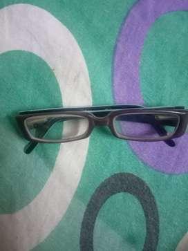 Glass(eyewear)