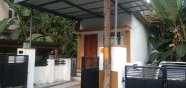 Excellent Home, Village beauty on center of Trivandrum city