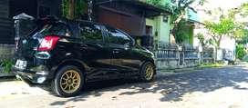Datsun Go Ganteng