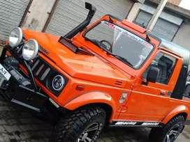 dabwali jeep c