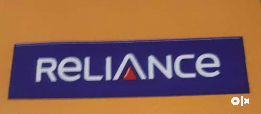Reliance groups 0