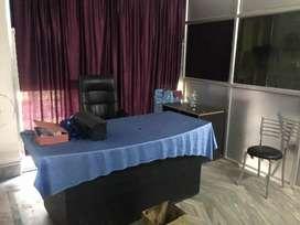 Ranipur paijawa nera tent city  Patna