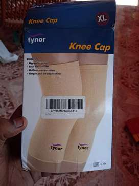 Knee cap XL size
