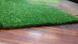 Artificial Grass OR Astro Turf By Grand Interiors