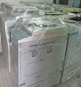 jual mesin photocopy murah bergaransi
