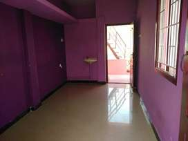 Individual house for rent 7000
