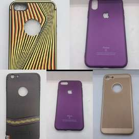 Mobile covers for iphone 5,6,7,8,X
