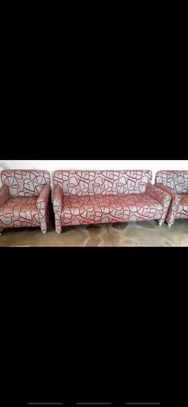 New Sofaa set
