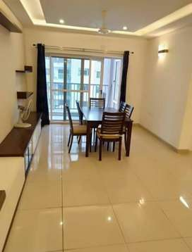 LUXURY FURNISHED FLAT FOR RENT IN LAKSHMIMILLS FOR CORPORATE GUEST HO