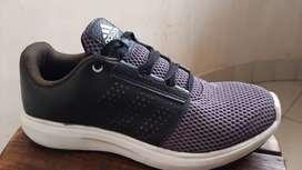 Mens shoes, size 8, adidias, top condition