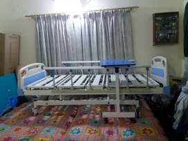 Imported Patient bed for sale
