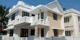 3 bhk 1600 sft new build ready to occupy at aluva near mallikampeedika