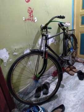 Brand Atlas, men cycle