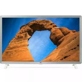 Kredit TV LED All Merk Ajukan Sekarang KreditNya