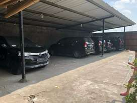 Promo rental mobil motor