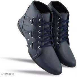 Latest grace ful mens casual shoes