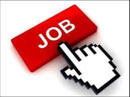 Agency Manager for Bhopal