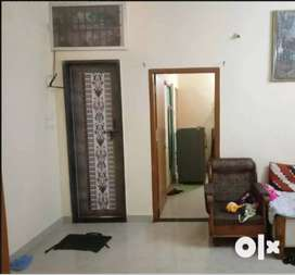 House Rent For Girl 4500 Mowa