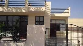 270 yd villa at omaxe city.