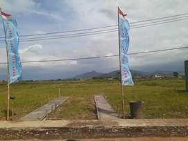 Dijual kavling Rumah Bantarsari Bojongsoang Tegalluar Ciwastra Bandung