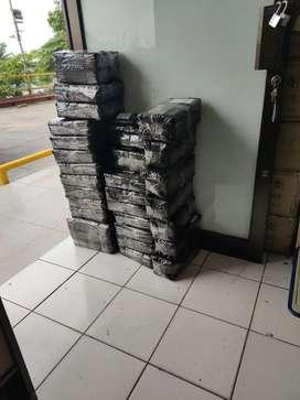 Lowongan admin online shop + packing barang online