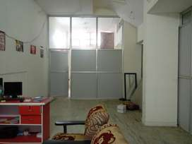 Commercial space 4 rent. No brokerage, Call Owner