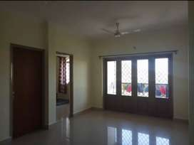 2BHK SEMI FURNISHED FLAT FOR SALE IN PRIME LOCATION