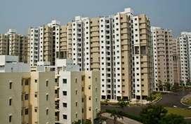 2 bhk apartment for sale at sapoorji Shukhobrishti