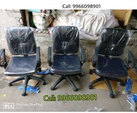 15 Office Staff Chairs - Brand New