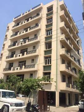 3 bhK flat in just 45 lacs nr urban estate phase 2,
