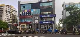 Vellaymabalam property